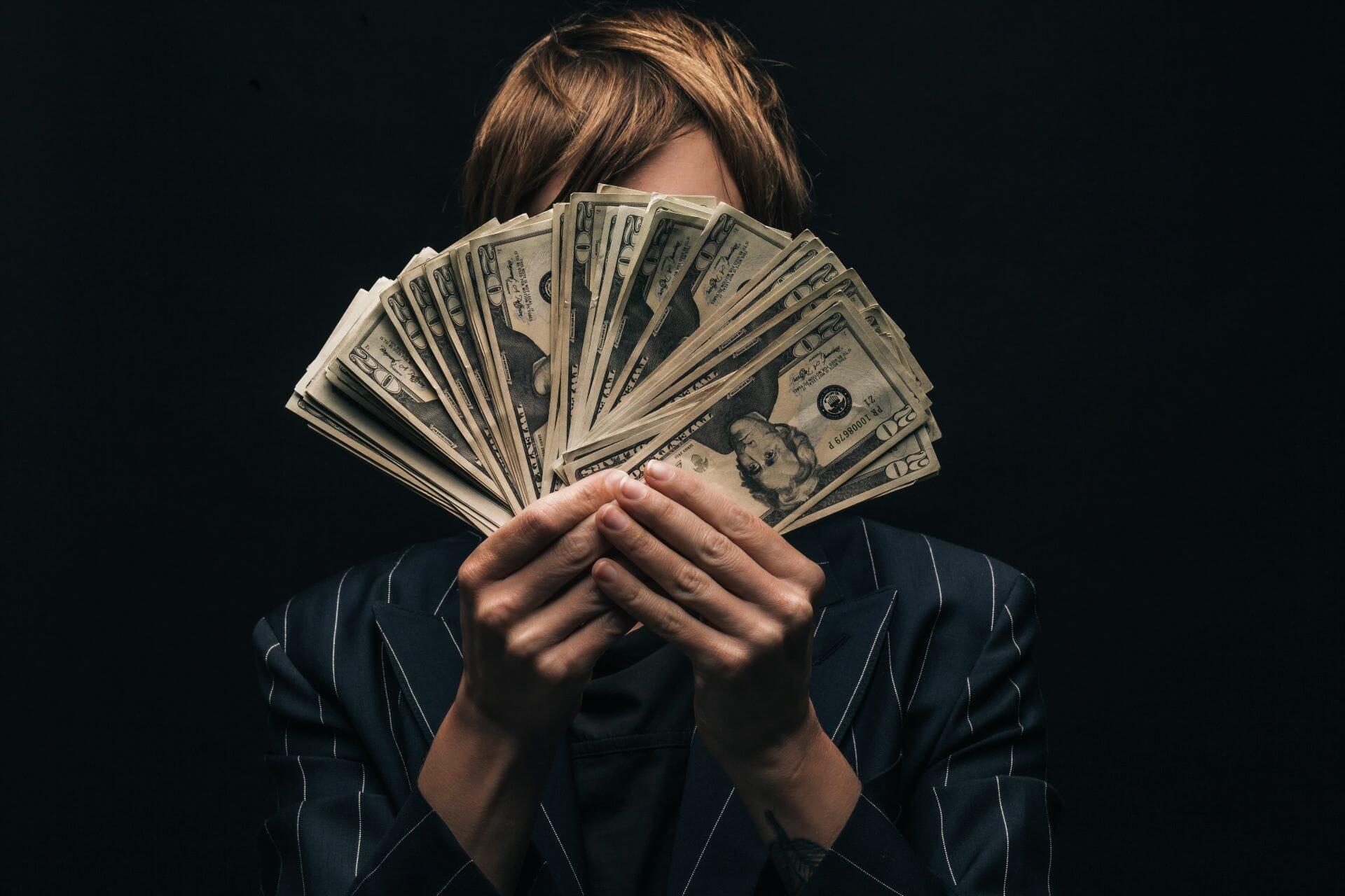 credit-card-cash-advances-basics