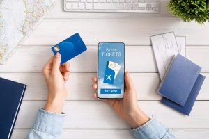 Is-a-secured-airline-credit-card-right-for-you