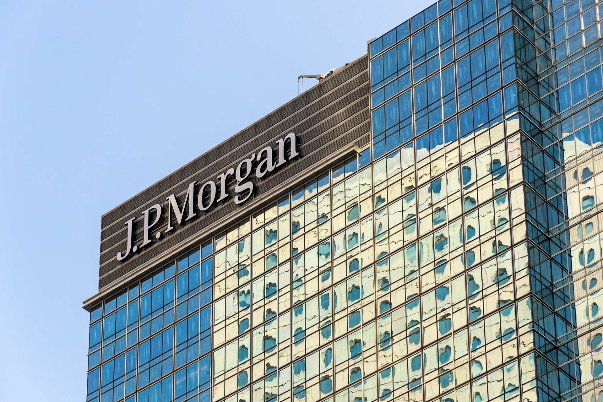 This weird move from jp morgan chase could change your life if youre canadian