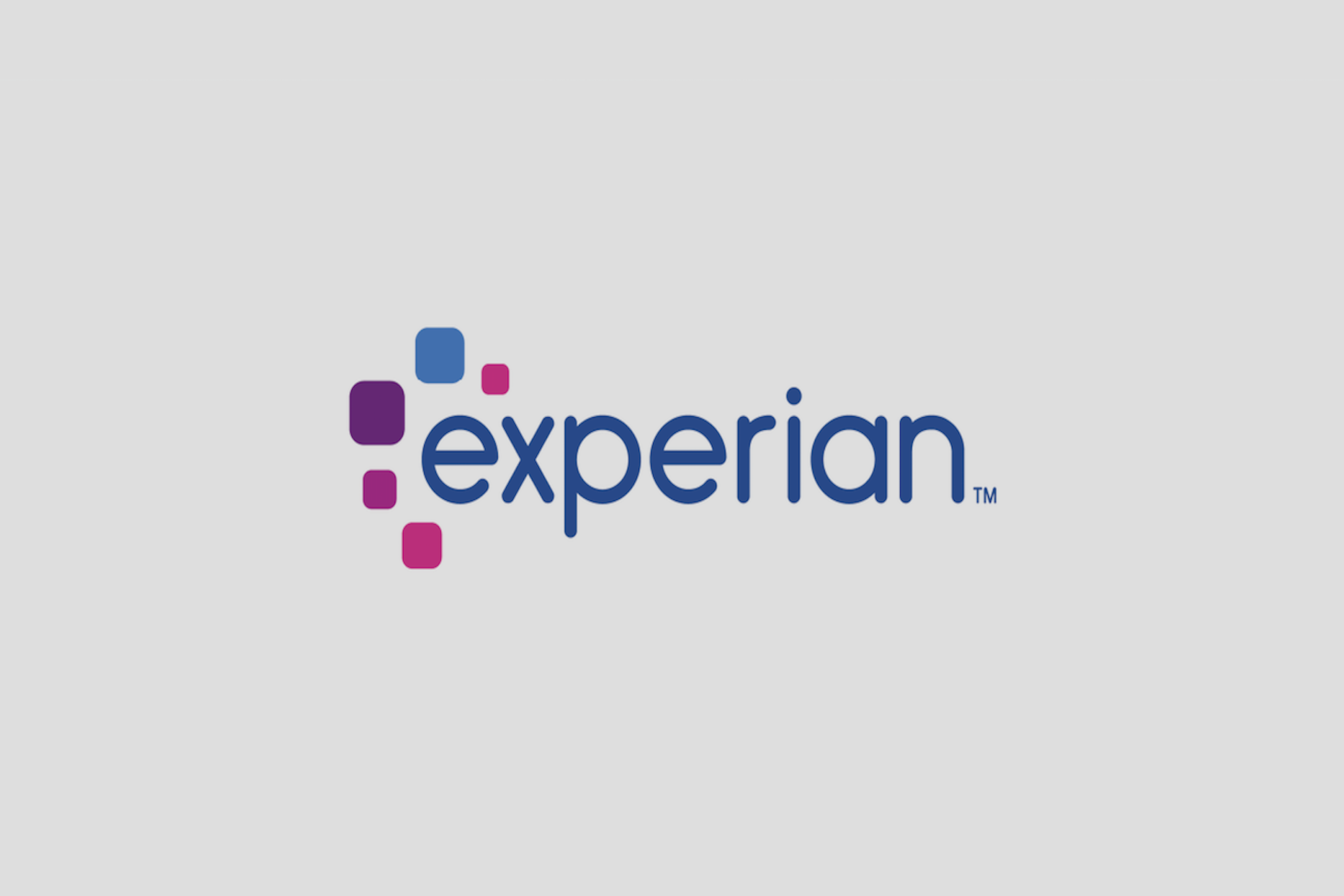 how to freeze your credit with experian