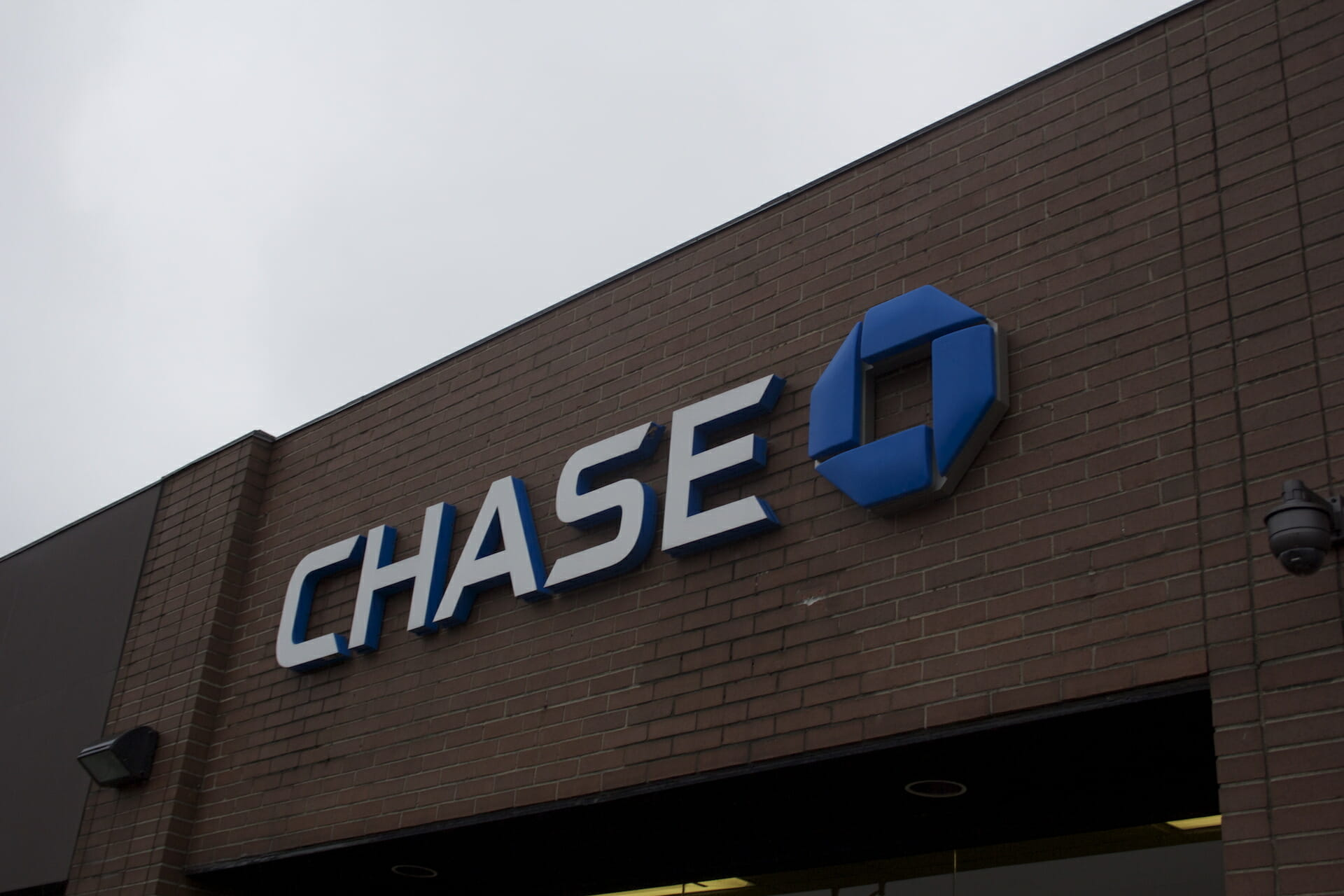 Chase freedom q4 categories oct dec 2019