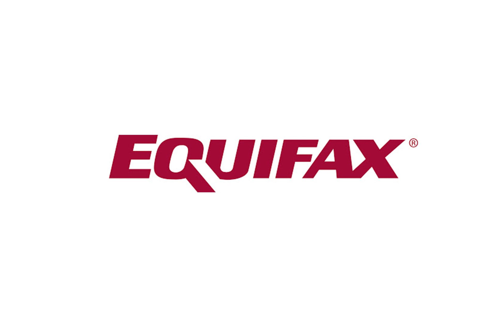 how to freeze your credit with equifax