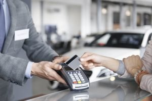 What-are-auto-rewards-cards-and-are-they-worth-getting
