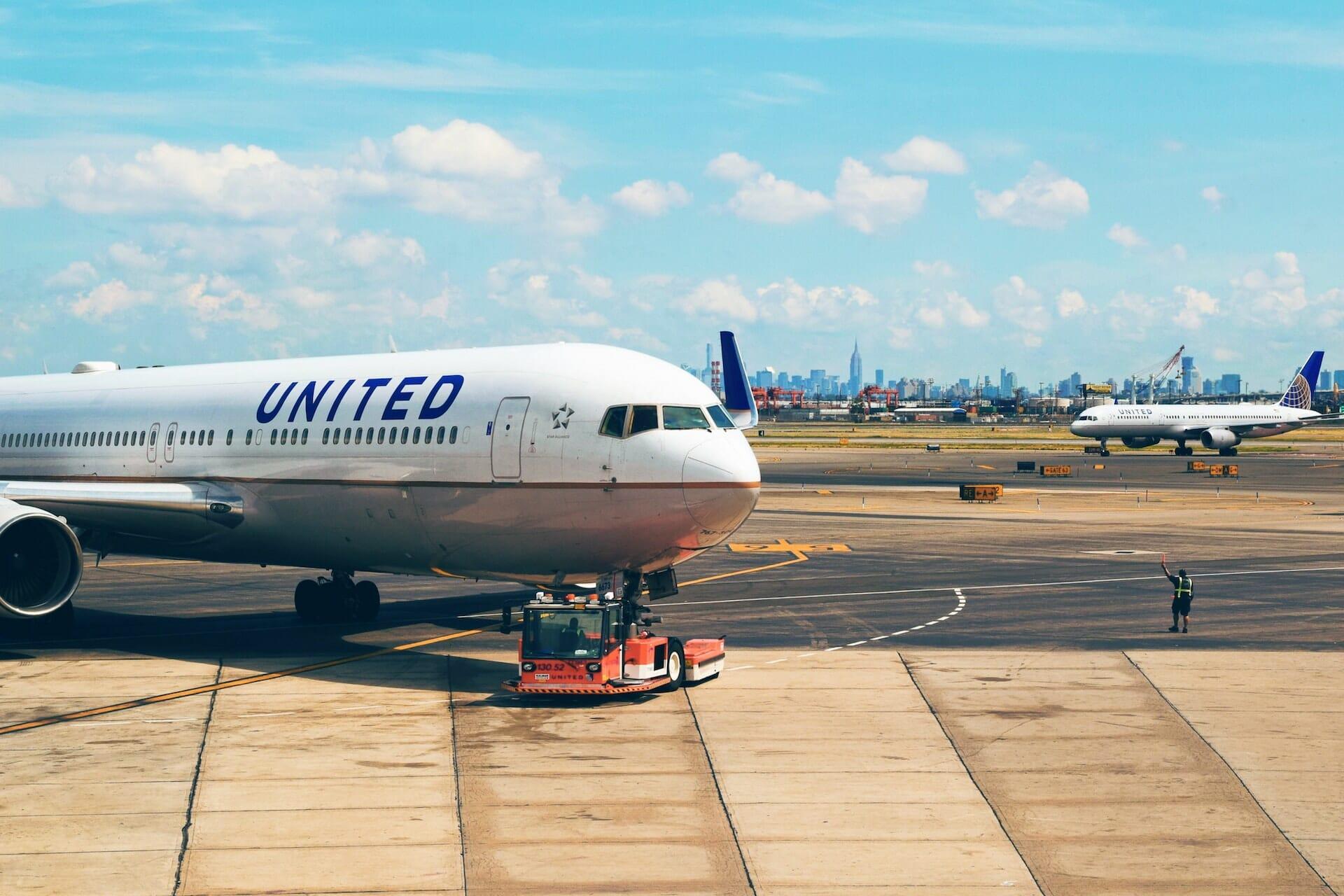 United explorer business card signup bonus ends soon