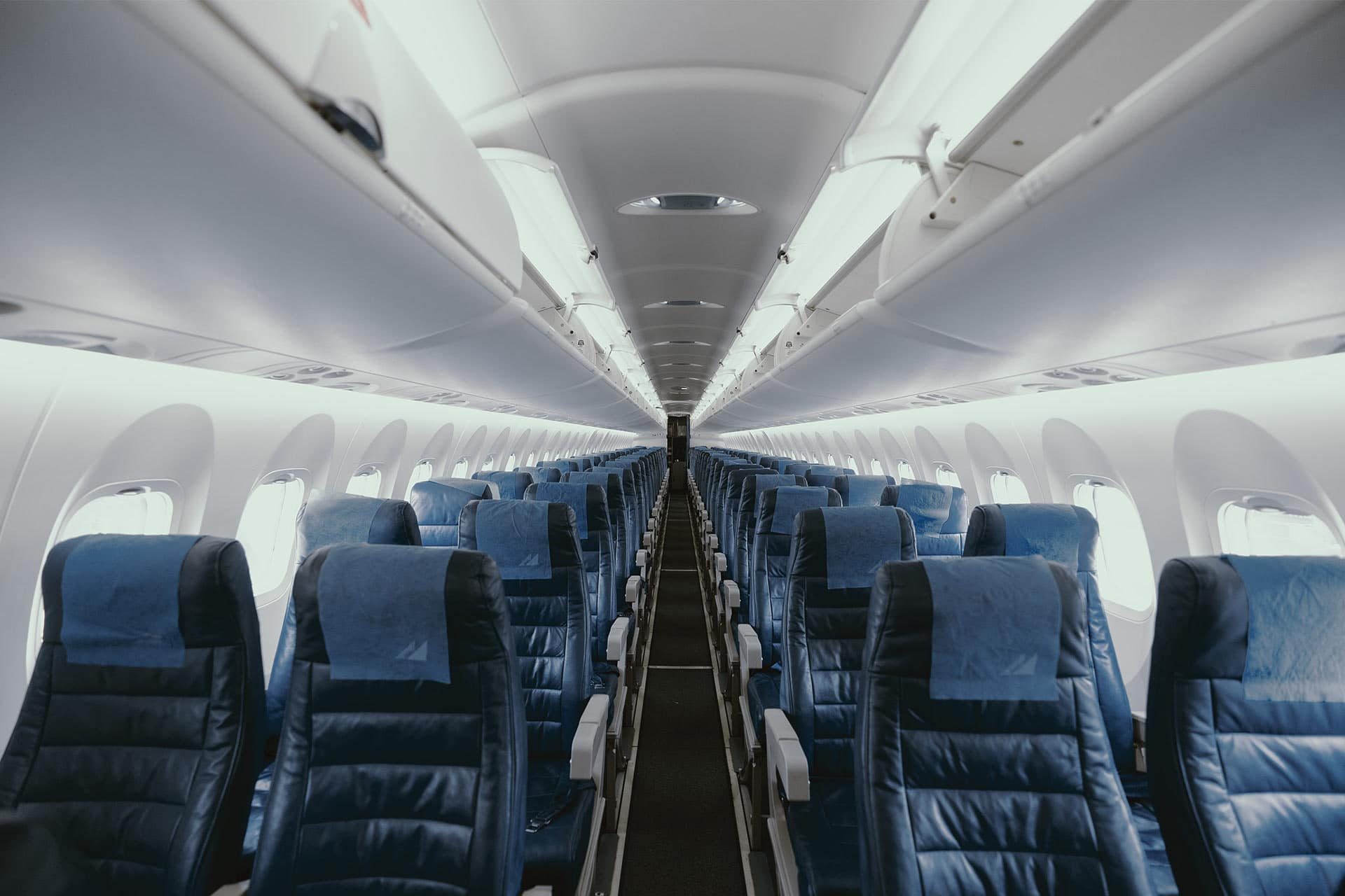 Airline Mile Valuations and Latest Offers