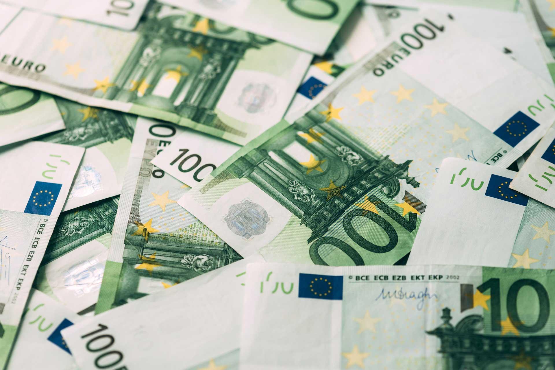 Credit-card-cash-advance-basics