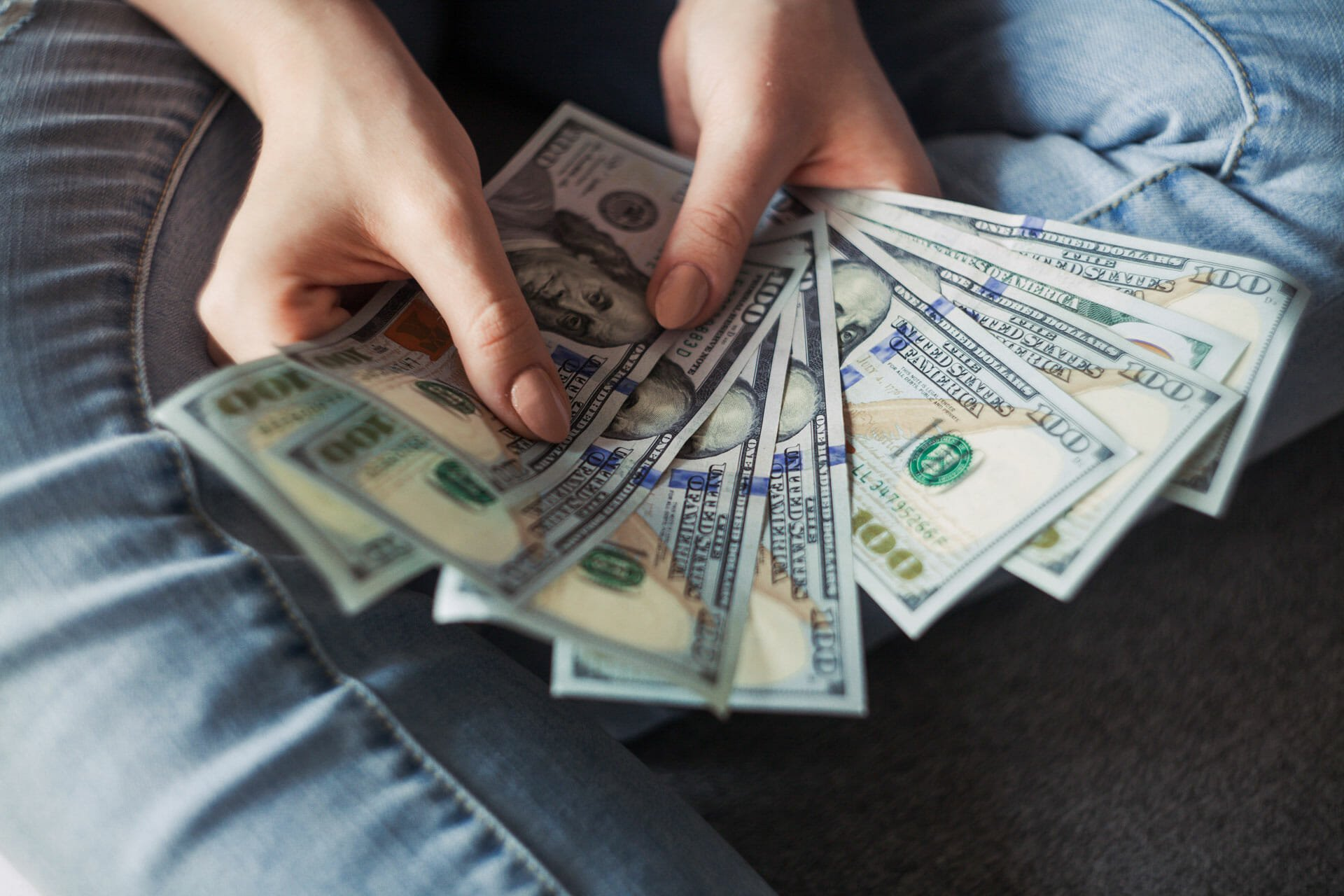 The Best Cash Back Credit Cards for 2020