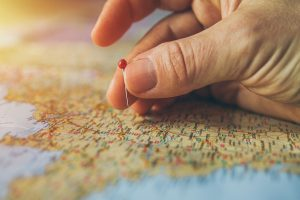should you get a travel credit card