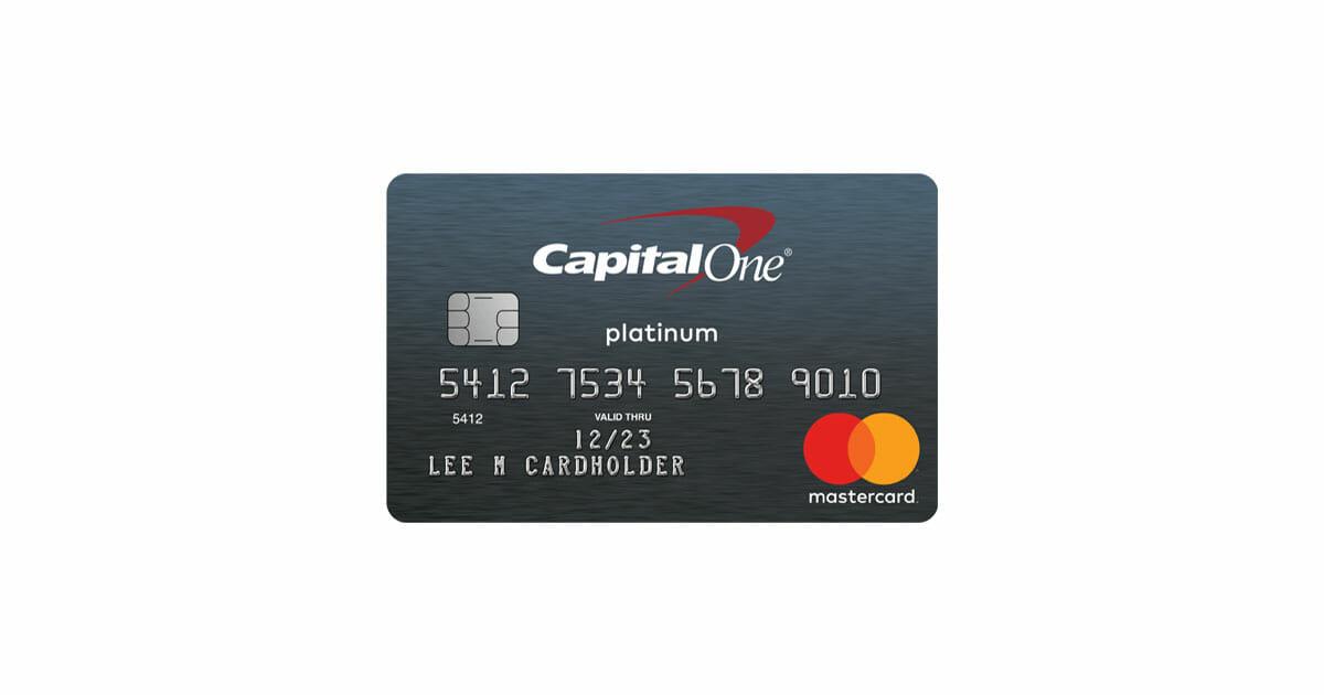 bank of america rewards secured credit card