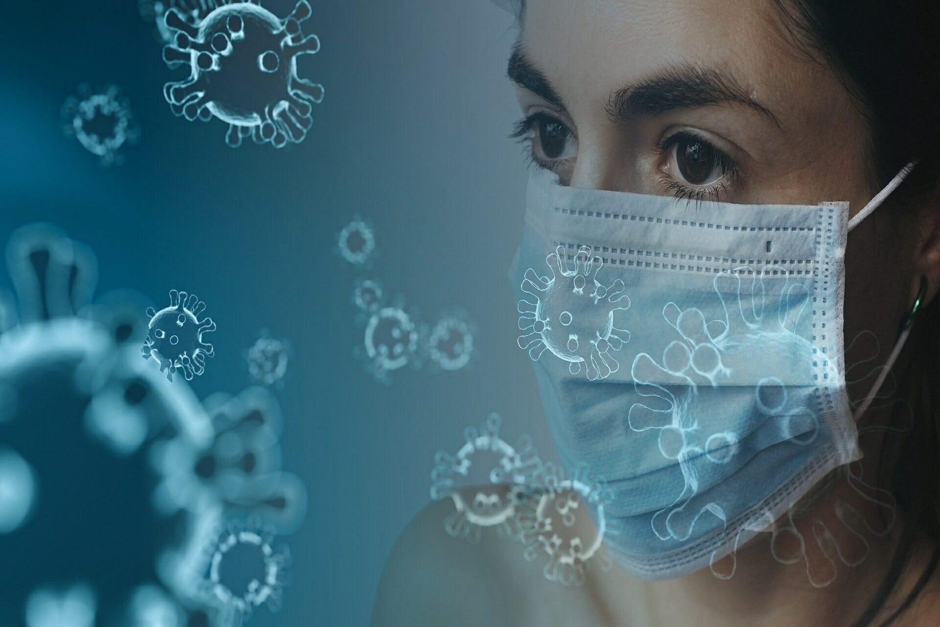 smarthealth paycard waives annual fee over coronavirus