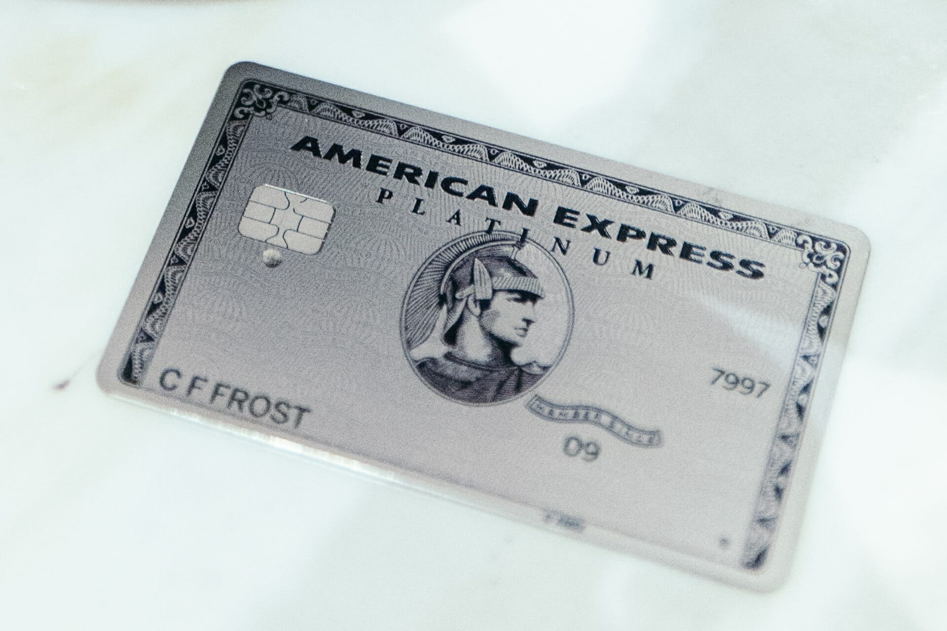 American express extends welcome bonus on credit cards