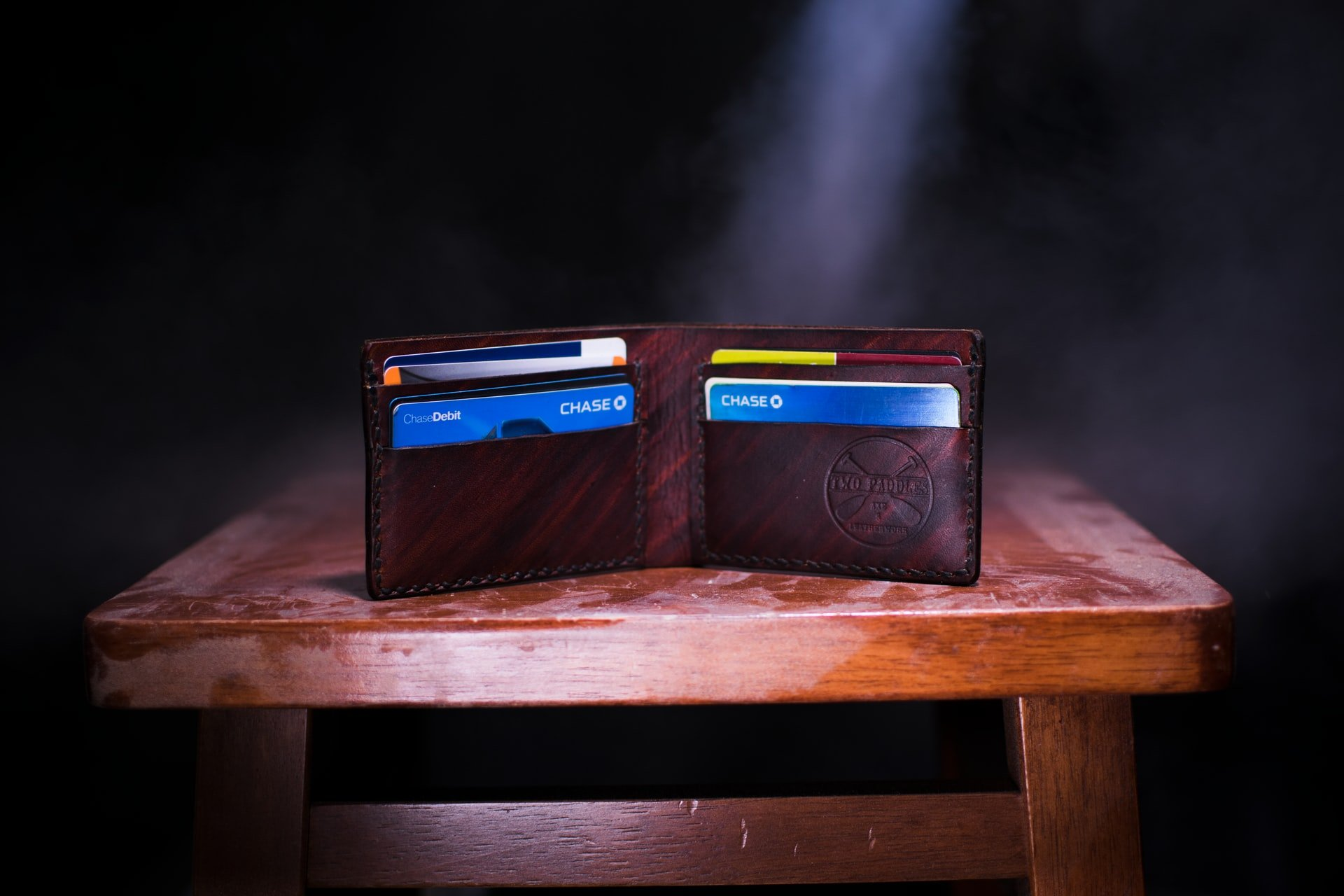 Chase welcome bonus spending minimums automatically extended