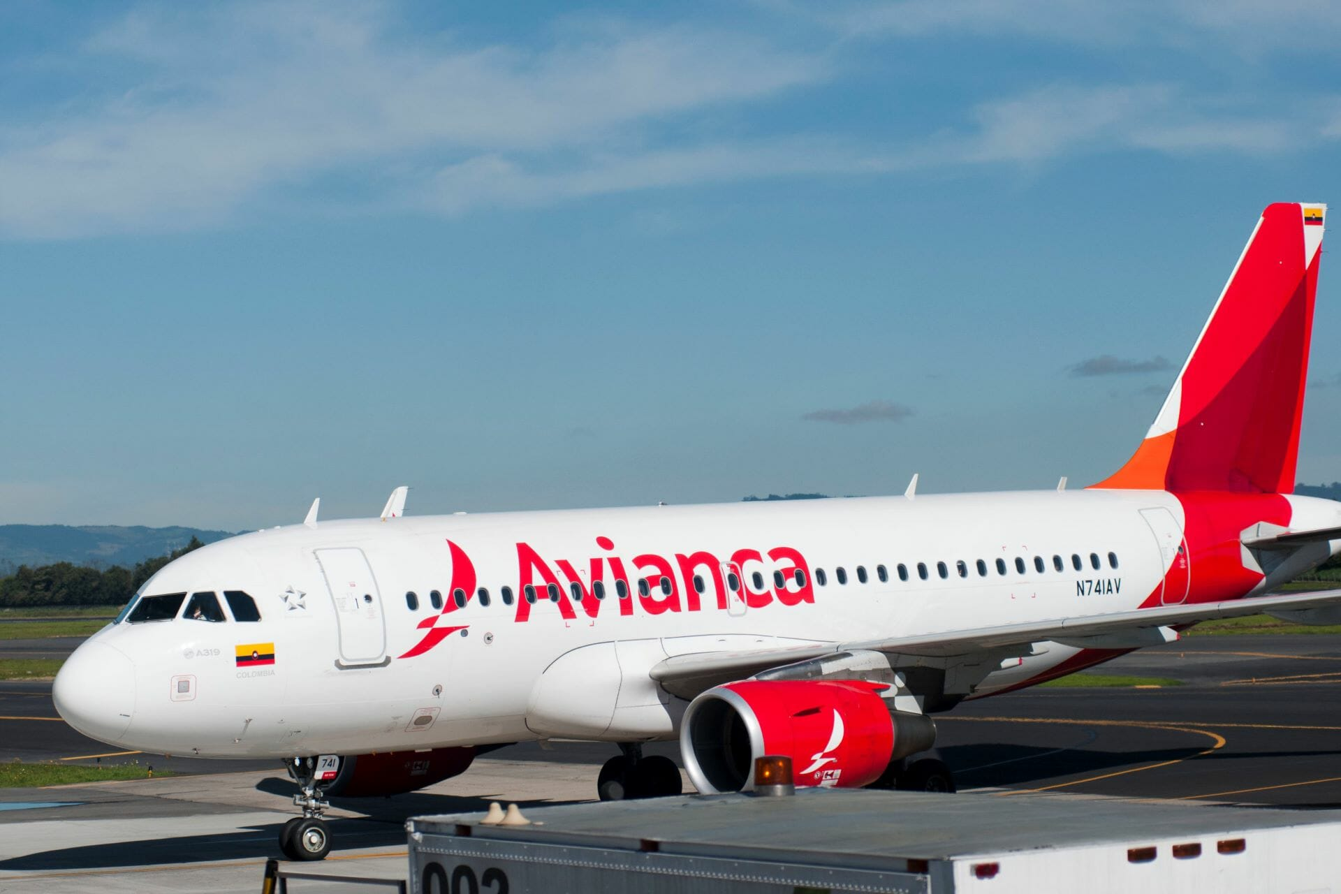 coronavirus-and-air-travel-why-avianca-offers-the-best-value-credit-card-for-travel