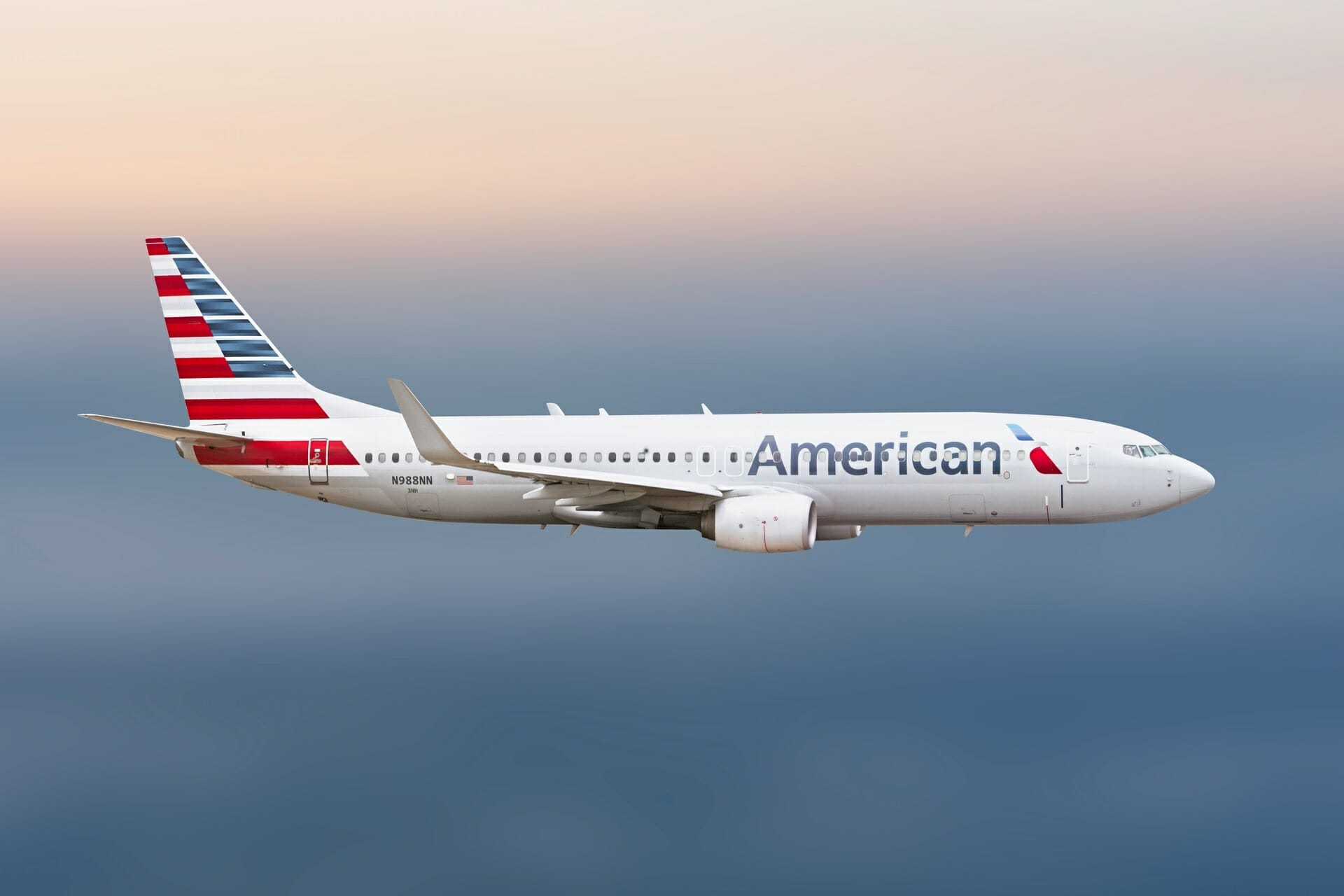 Credit card purchases can help you reach american airlines million miler status once again