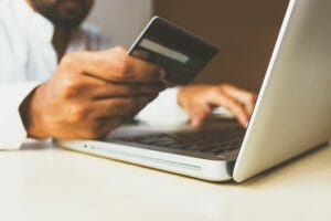 Covid-19 and personal finance when is it okay to break the credit card rules