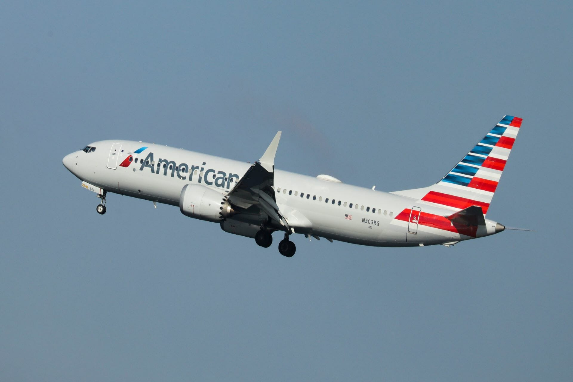 american-airlines-extending-simplymiles-program-to-all-aadvantage-members