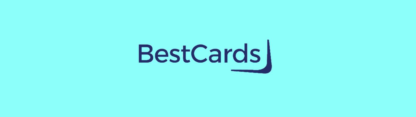 bestcards methodology