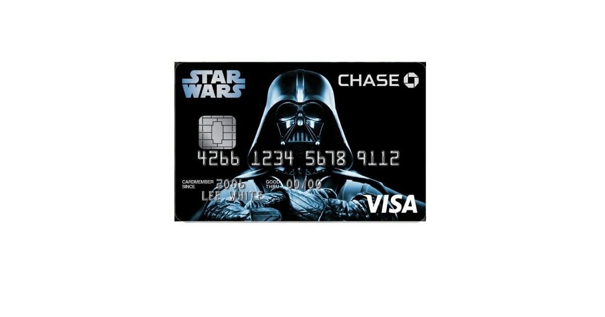 disney premier visa
