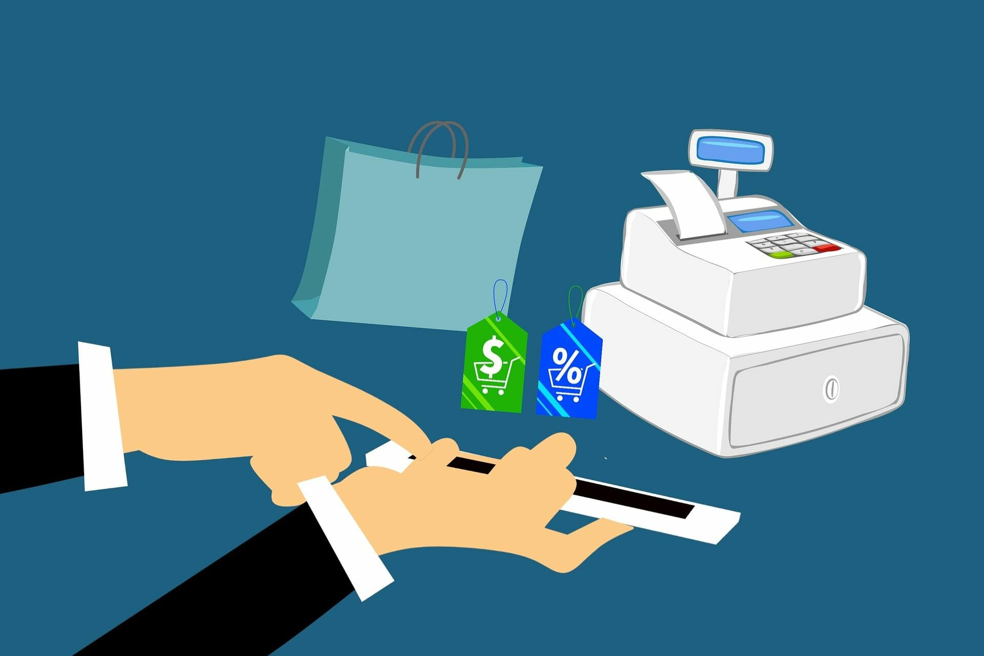 rise-in-contactless-payments-due-to-coronavirus