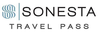 sonesta travel apss guide