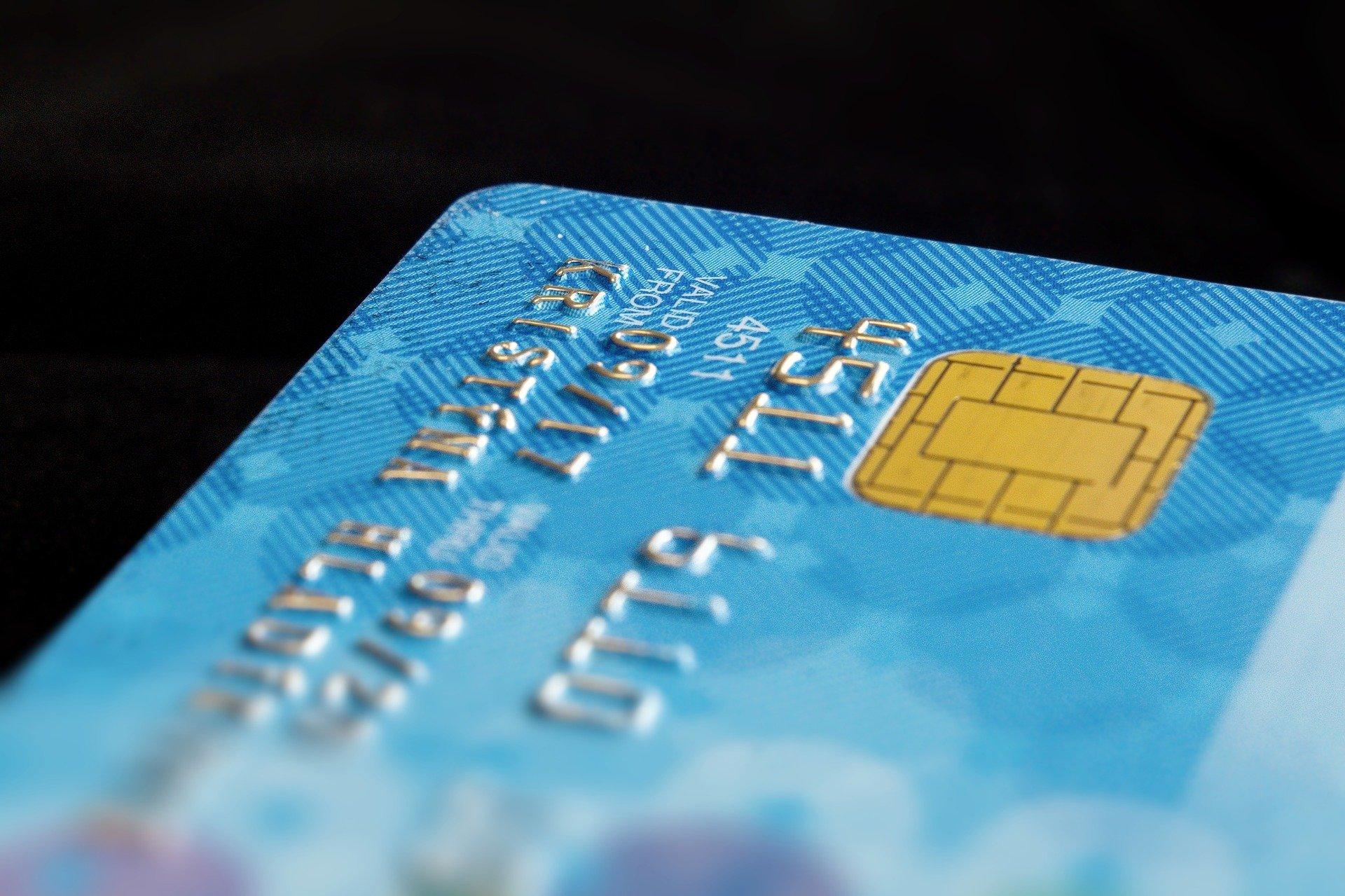 secured-vs-unsecured-credit-cards