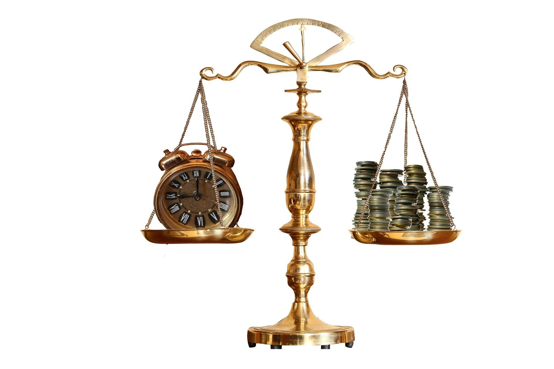 should-you-refinance-your-credit-card-debts
