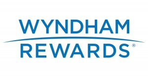 wundham rewards hotel guide
