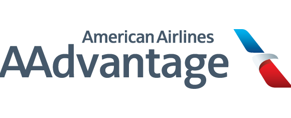 american airlines aadvantage guide