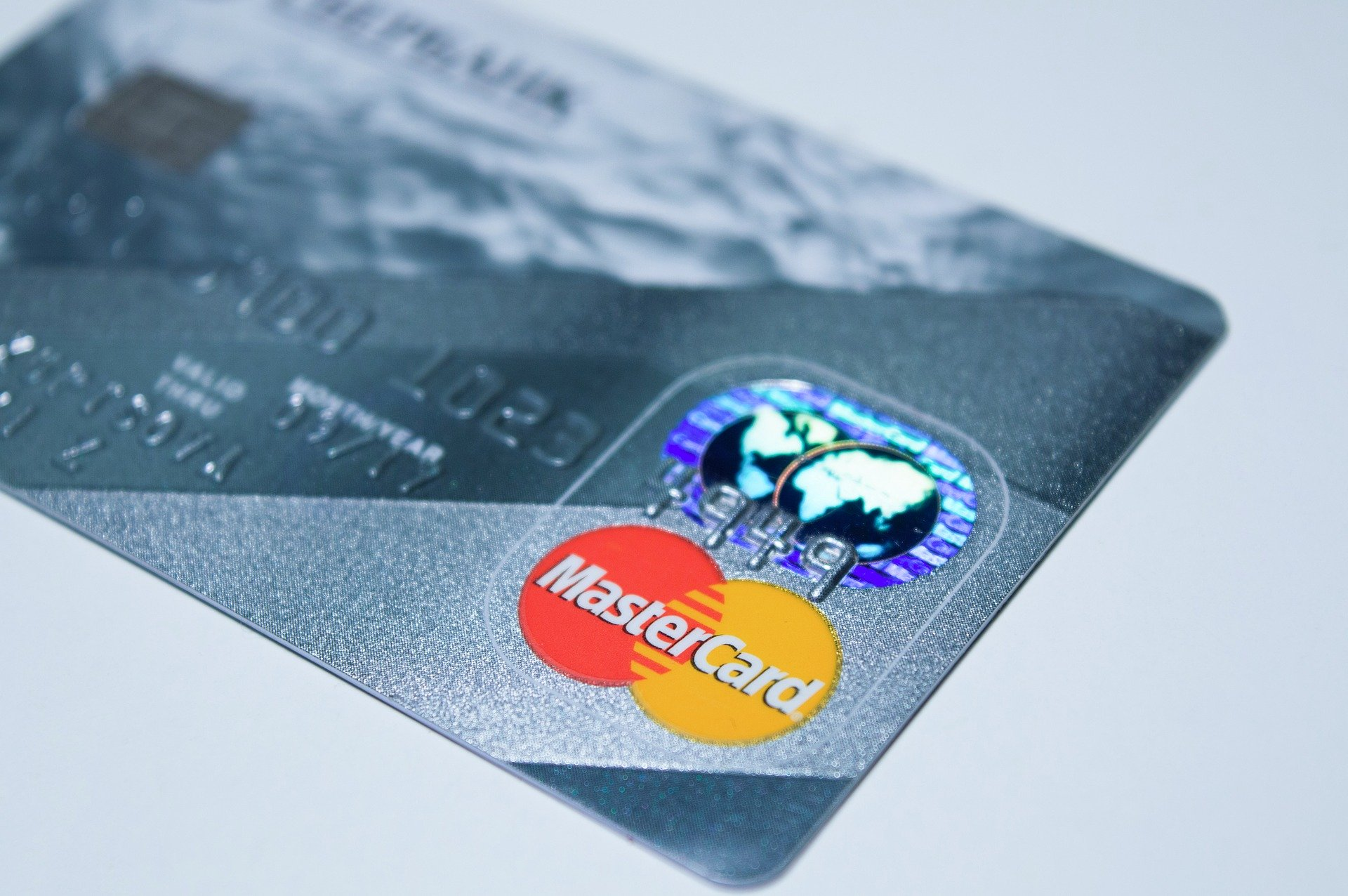 best-cards-for-bad-credit-surge-or-reflex-mastercard