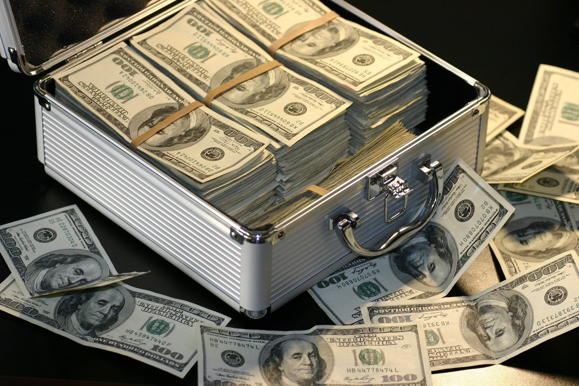 fintech-launches-3-cash-back-hmbradley-credit-card