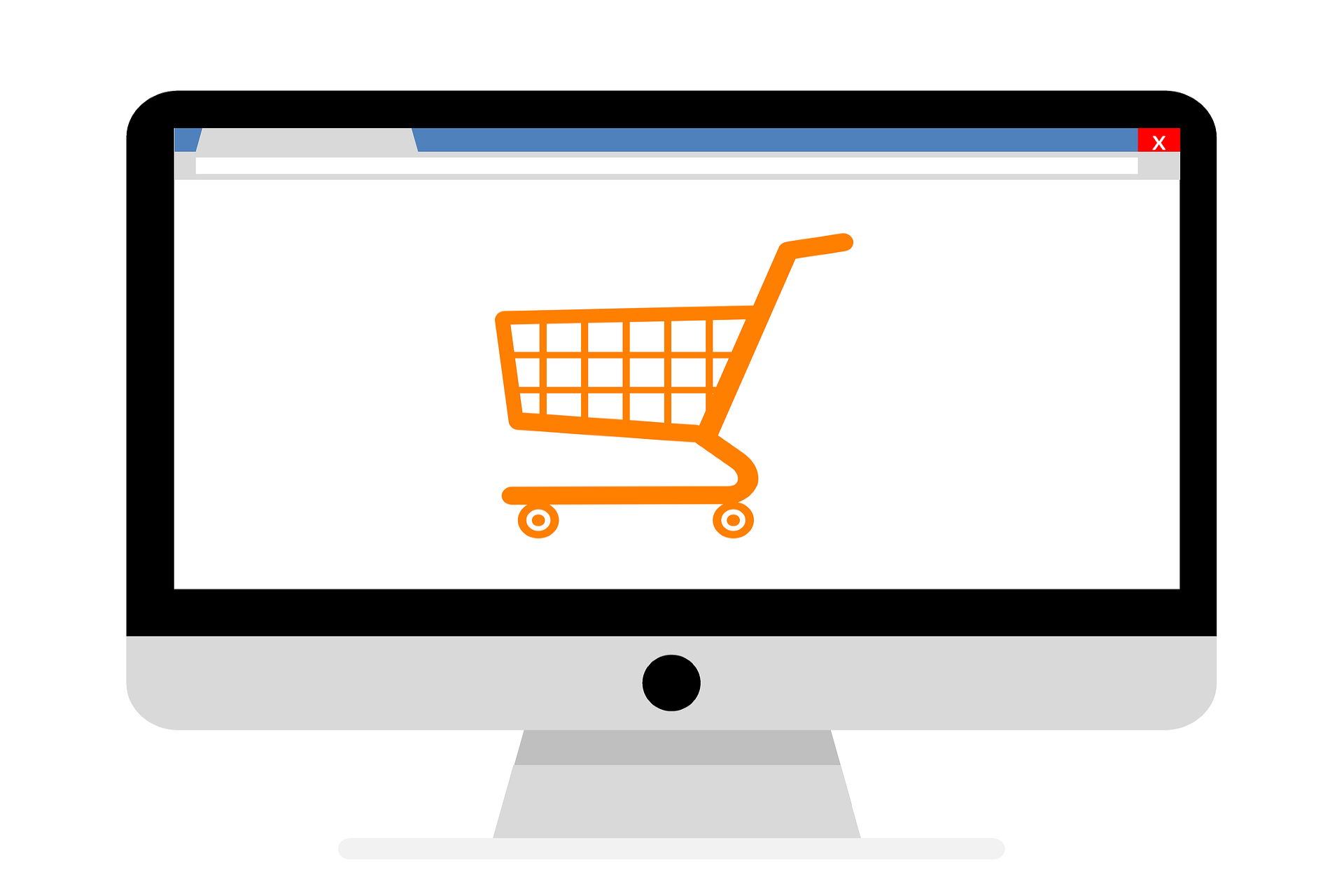 payment-networks-expand-click-to-pay-digital-checkout