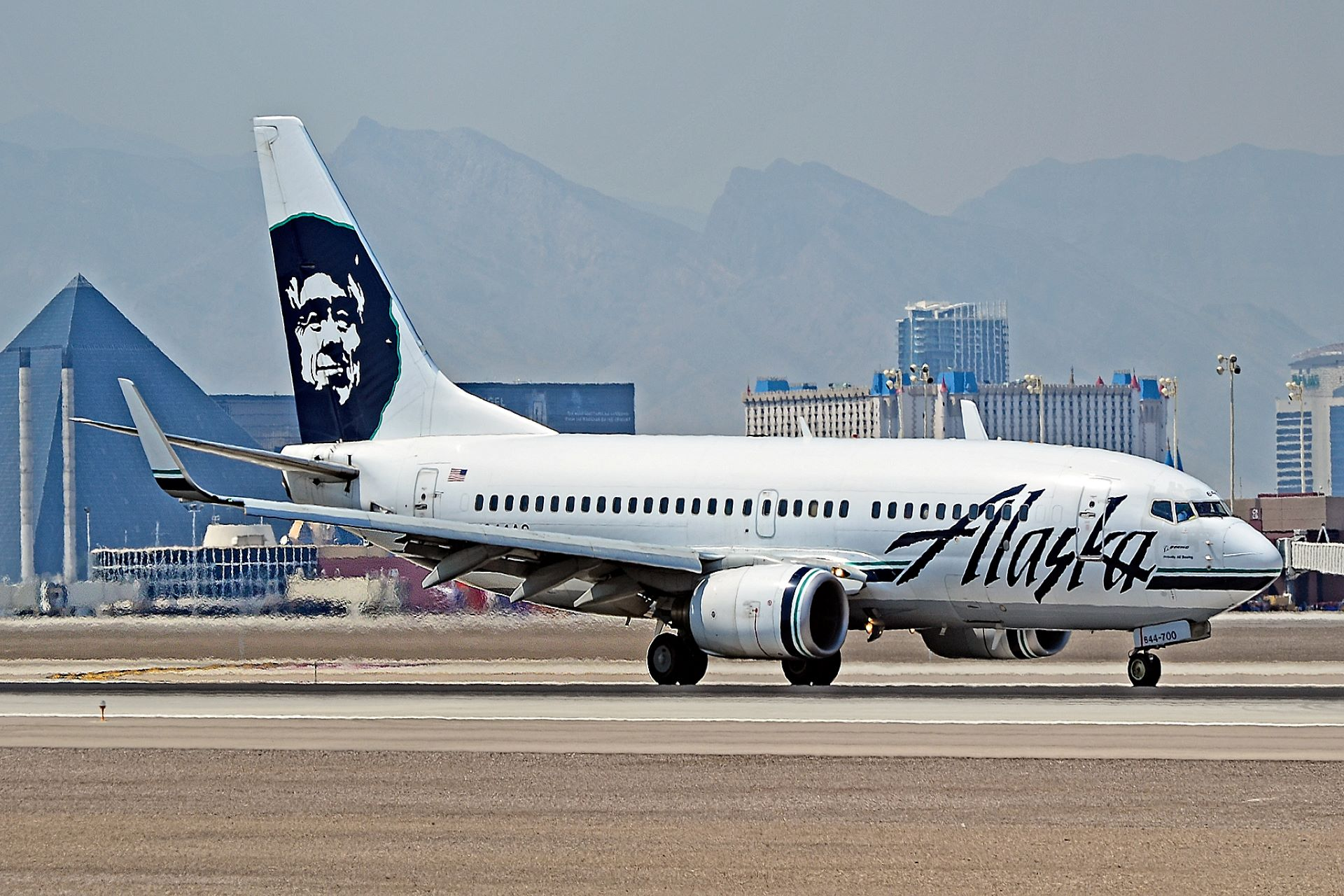 the-ultimate-alaska-airlines-mileage-plan-guide