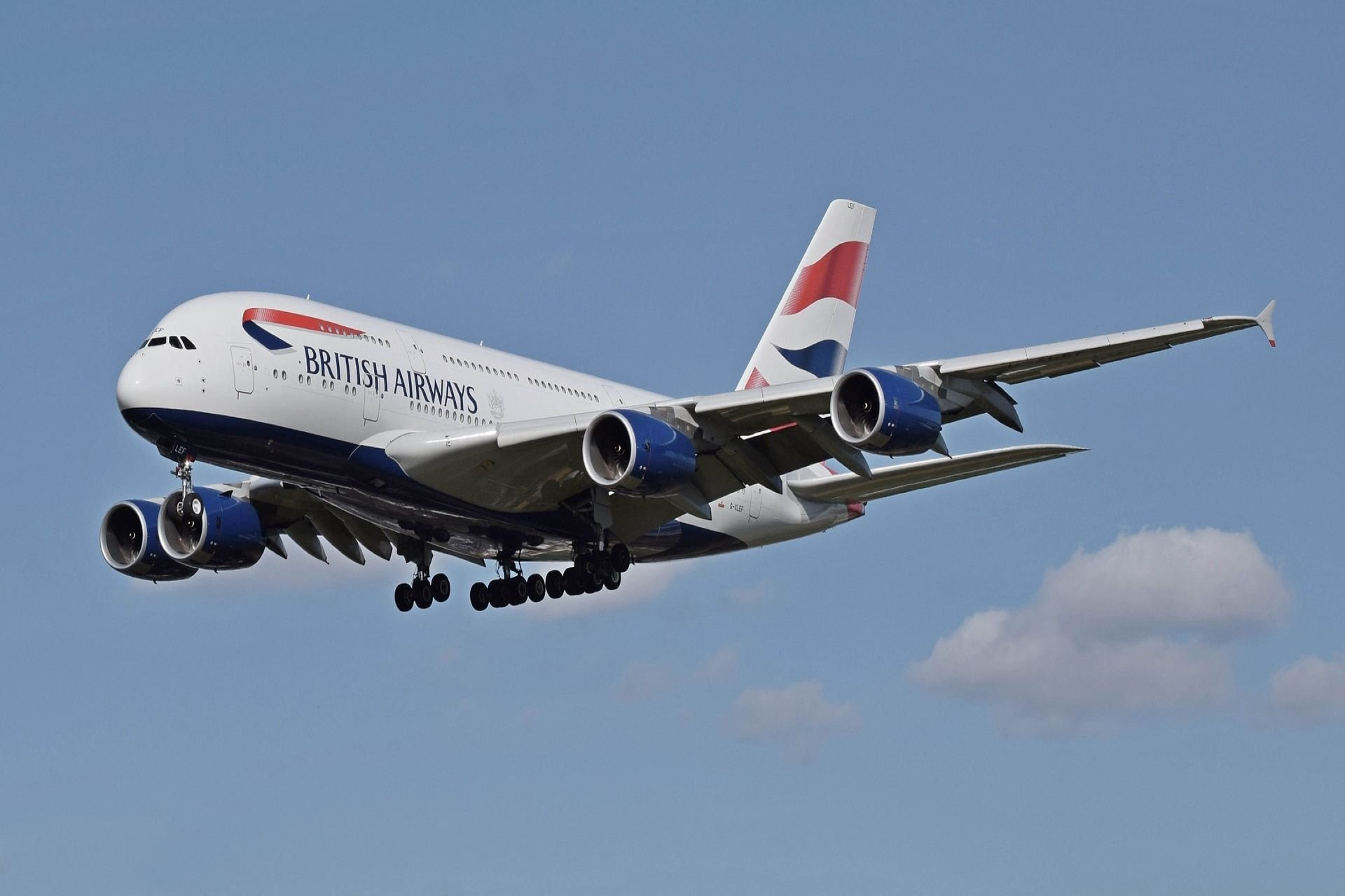 the-ultimate-british-airways-avios-program-guide