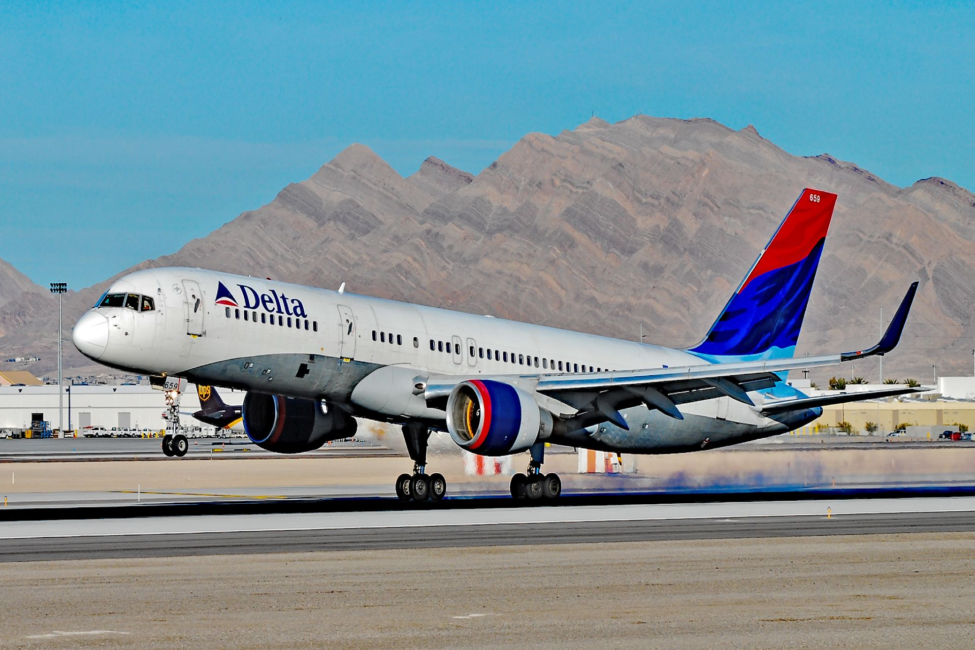 the-ultimate-guide-to-delta-air-lines-skymiles