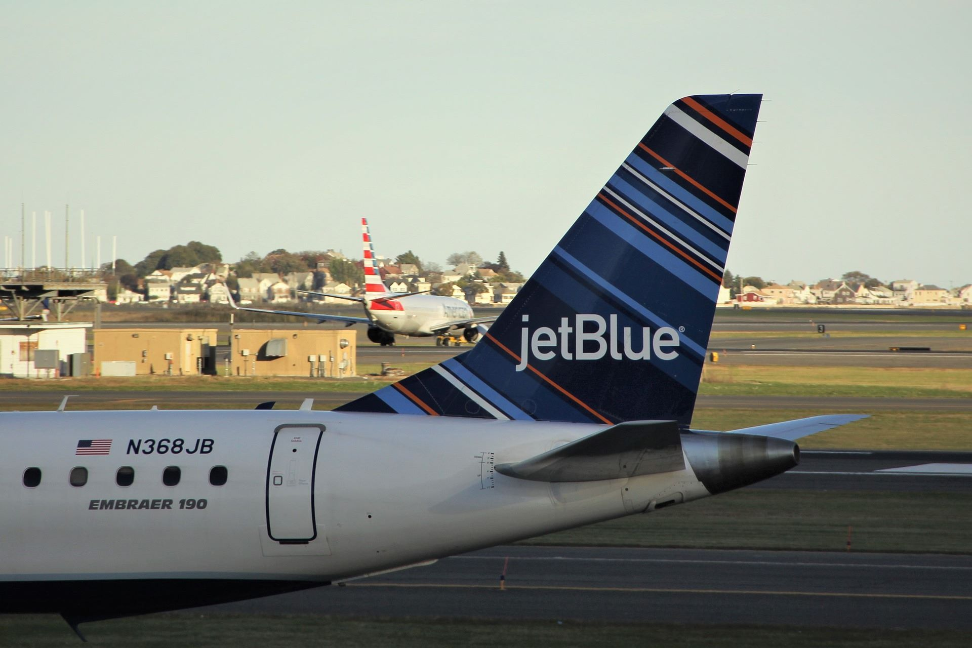 the-ultimate-jetblue-trueblue-program-guide