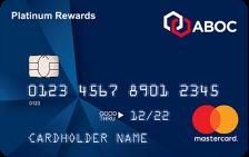 aboc_platinum_rewards_mastercard