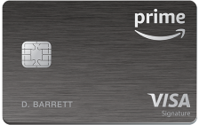 amazon_prime_rewards_visa