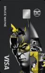 dc_power_visa_batman_visa_credit_card