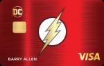 dc_power_visa_flash_credit_card