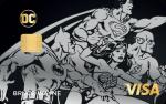 dc_power_visa_justice_league_credit_card