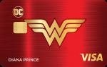 dc_power_visa_wonder_woman_credit_card