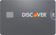 discover_it_secured