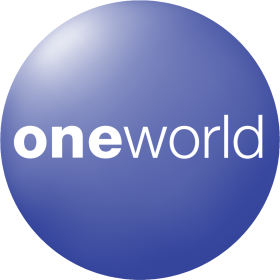 oneworld guide
