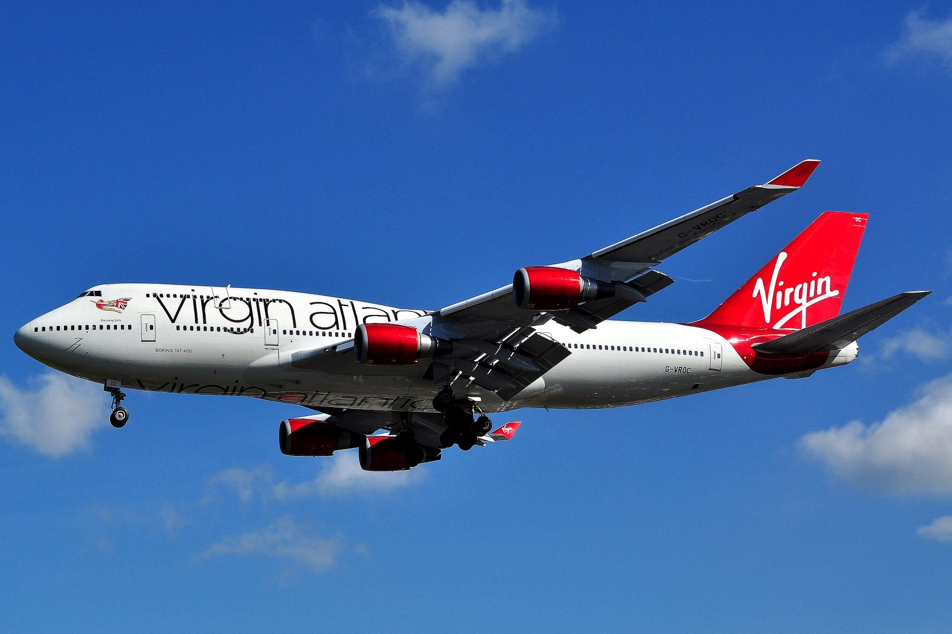 virgin-atlantic-files-for-bankruptcy-protection