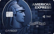 amex_blue_cash_preferred