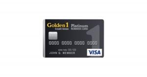 golden 1 visa