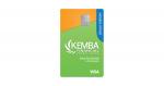 Kemba Platinum Visa with Rewards