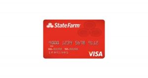 State Farm® Student Visa®