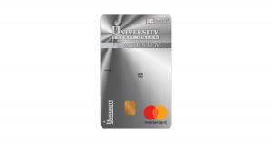 ucu mastercard