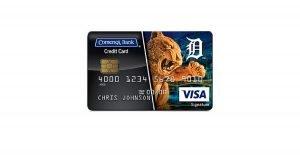 detroit tigers visa